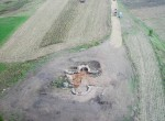 Construct-20140701-006