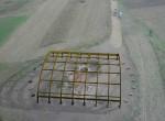 Construct-20140701-009