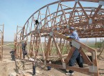 Construct-20140701-012
