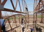 Construct-20140701-013