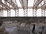 Construct-20140701-017