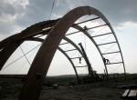 Construct-20140701-021