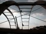 Construct-20140701-022