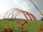 Construct-20140701-024