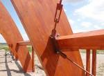 Construct-20140701-031