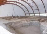 Construct-20140701-035