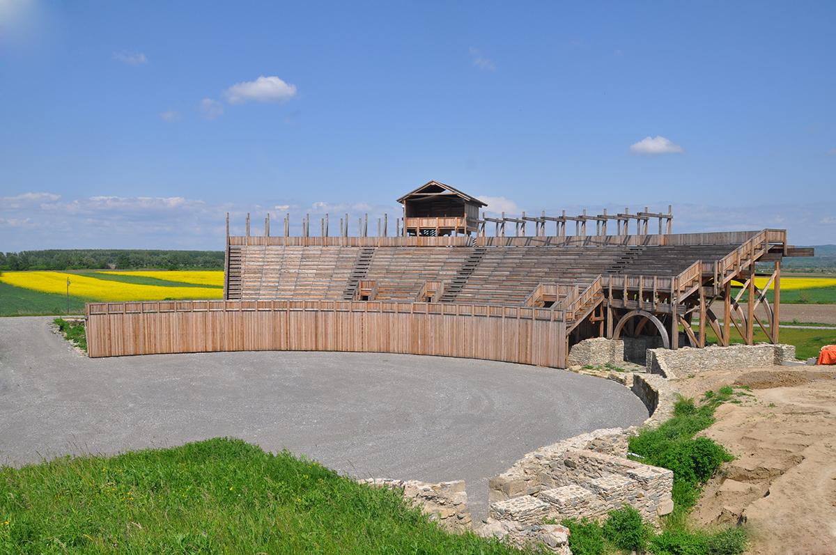 Dsc_0438 amfiteatar