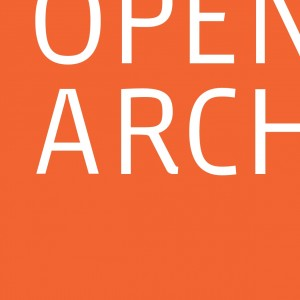 Logo_Openarch