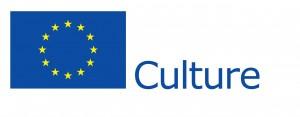 New Culture logo EN
