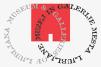logo_muzej_in_galerije