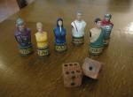 Dsc_9474 figurice igrice