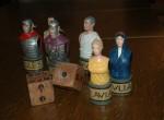 Dsc_9494 figurice igrice