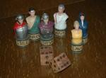 Dsc_9506 figurice igrice