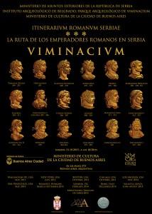 Poster BA 2015 spanski net
