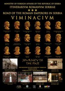 Poster Budimpesta Tekelijanum 2014