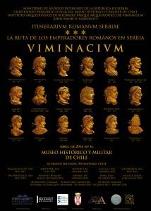 Poster Chile 2016 Corrected sa JN Univerzitet