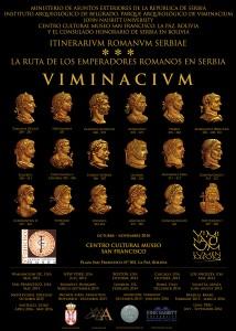 Poster La Paz 2016 Ver3