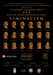Poster Malta 2015 web