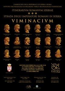 Poster Rim 2014