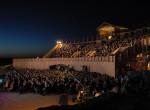 Viminacium - Amphitheatre Aida1