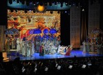 Viminacium - Amphitheatre Aida10