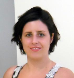 Emilija Nikolic