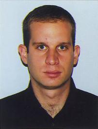 Ilija Mikic