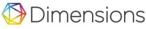 dimensions-logo-400x80
