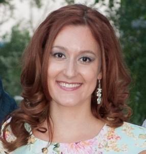 Ivana2