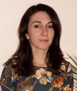 Milica Perlica