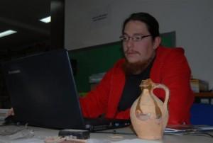 Ilija Dankovic