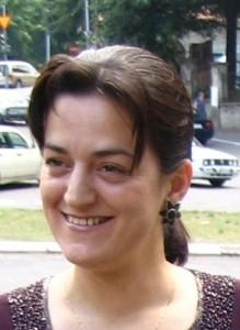 Jelena Miletic