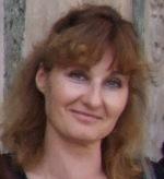 Snezana Golubovic