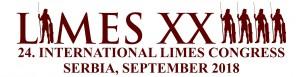 Limes 2018 Logo small