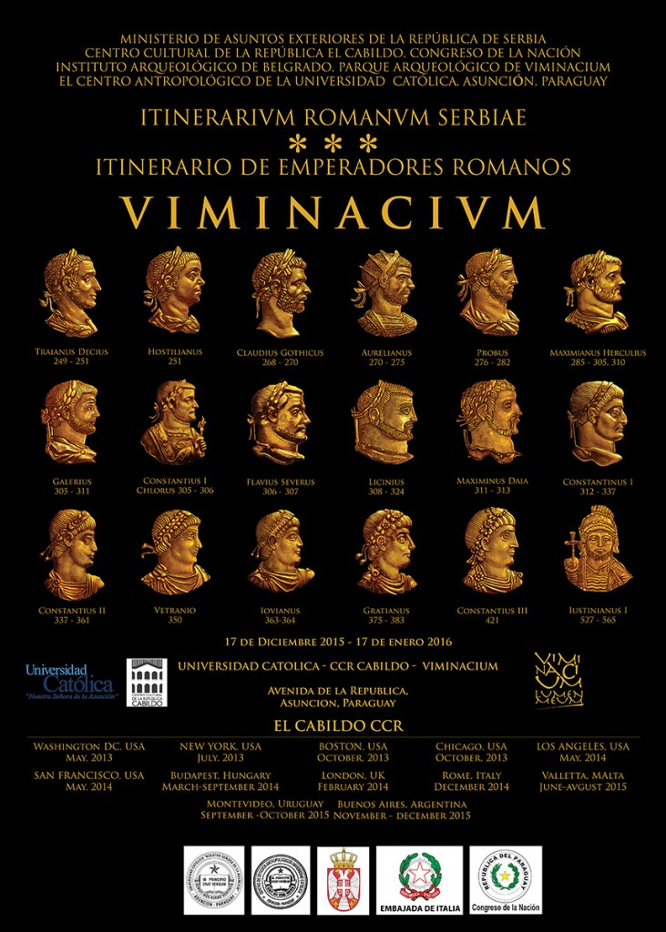 Poster Asuncion 2015 FINAL