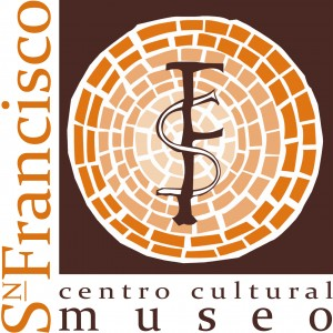 La Paz Logo muzeja