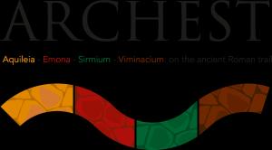 Logo-Archest