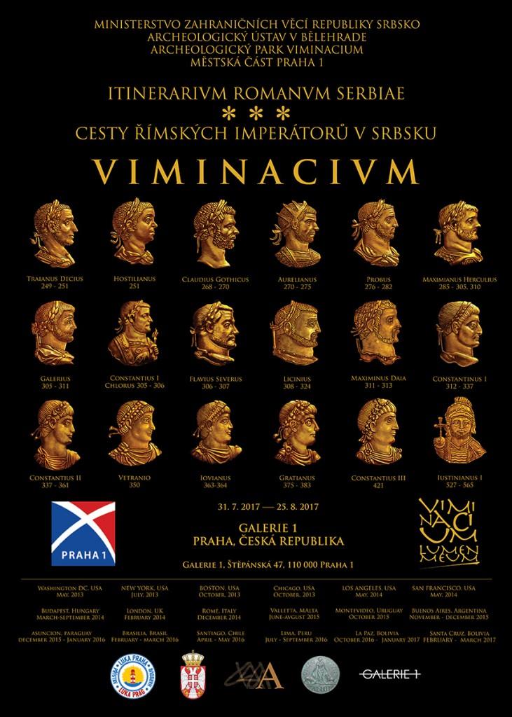 Poster Prag 2017