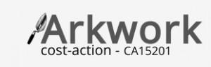 arkwork_logo_small