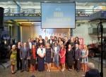 Živa Award 2018