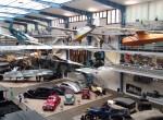 nacionalni tehnicki muzej