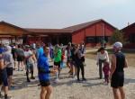 Kostolacki polumaraton (15)