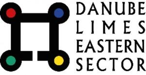 Danube Limes ES logo