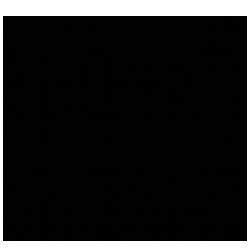 Pécsi hajnóczy józsef kollégium logo