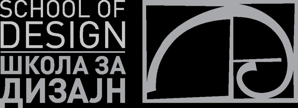 School of Design logo
