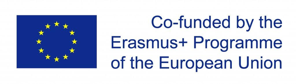 eu_flag_co_funded_pos_rgb_right (1)