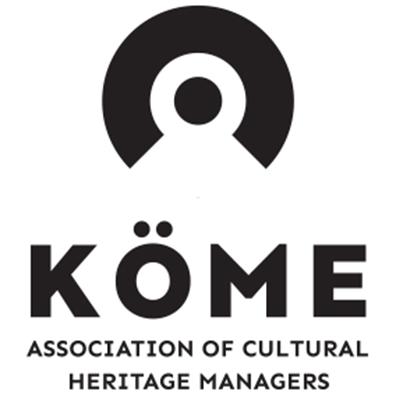 kome_logo_black_eng_3