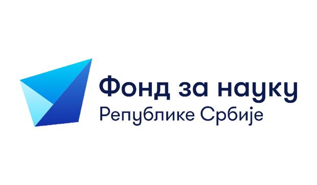fond logo srb